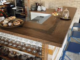 kitchen where to buy butcher block countertop butcher block walnut table tops walnut countertop butchers block table top