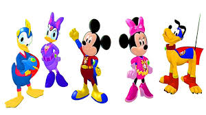 mickey mouse coloring pages abc alphabet song episode 23 mickey
