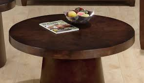 modern coffee table and chairs tags coffee table ashley