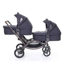abc design zoom zwillingswagen abc design zoom tandem stroller pram