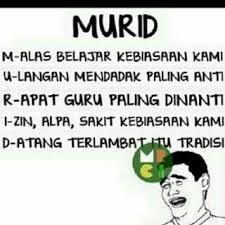 Meme Komik Indonesia - meme comic indonesia raja herp instagram profile official meme