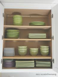 kitchen cabinet shelves organizer shelves wonderful shelves kitchen cabinets leksvik pine and ikea