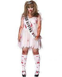 Halloween Zombie Costume 55 Halloween Zombie Costume Ideas Images