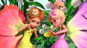 196 Best Barbie Dream House Barbie Thumbelina Full Movie Animated Fantasy Movies Full Length