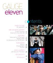 publication layout design inspiration a history of graphic design chapter 58 history of layout design