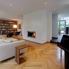 Wohnzimmer Ideen Feng Shui Gemütliche Innenarchitektur Farben Fürs Wohnzimmer Feng Shui