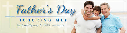 christian religious father u0027s day gifts for men u0027s ministry cta inc