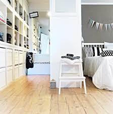Schlafzimmer 16 Qm Einrichten Funvit Com Kinderzimmer Ikea