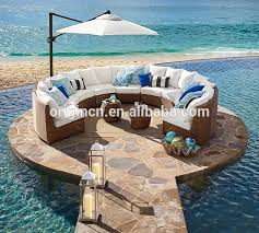 Wilson And Fisher Wicker Patio Furniture Amazing Wilson And Fisher Outdoor Sectional Wilson And Fisher