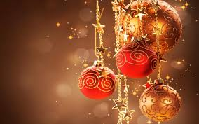 christmas decorations mac wallpaper download free mac wallpapers