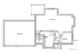 two story floor plans 2 400 3 000 sq ft erica plan 209200