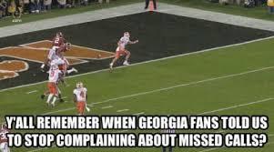Lacrosse Memes - sec memes the pain is real for georgia bulldogs fans