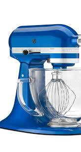 Kitchenaid Mixer Artisan by 185 Best Kitchenaid 101 Images On Pinterest Kitchen Stand