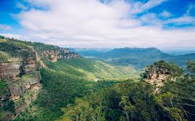 wallpaper google maps blue mountains google maps glitch fixed by tech giant