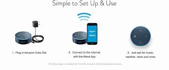 who will be selling amazon echo on black friday amazon echo dot alexa voice service amazon co uk
