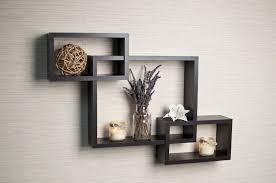home decors online shopping living room wall decoration online dayri me