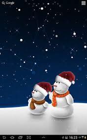google imagenes animadas de navidad fondos navidad animados fondos de pantalla