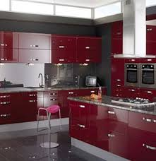 interior design ideas for kitchen color schemes awesome interior design ideas for kitchen color schemes