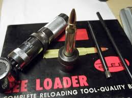 poor man u0027s reloading kit turns out to be gold ar15 com