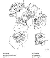 100 cat c7 engine diagram aero piston engine diagram google