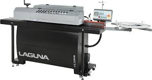 Woodworking Machinery Showroom by Dealer Exclusive Products Laguna Tools Woodworking Machinery