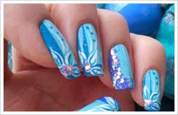 nail salon mooreville nail salon 28117 noa nails u0026 spa