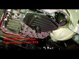 dodge ram 2500 transmission problems transmission filter replacement 2014 ram 3500 hd pan how to