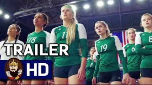The Miracle Season 2 The Miracle Season 2018 Official Hd Trailer 2