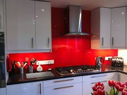 modern glass backsplash ideas of best glass backsplash ideas 2017