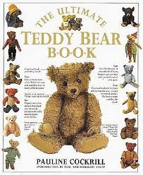 make your own teddy 28 best teddy collecting books images on teddy
