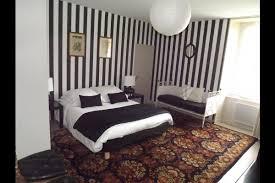 chambre d hotes paimpol chambre michel au coeur de paimpol etage pour 2 à 5