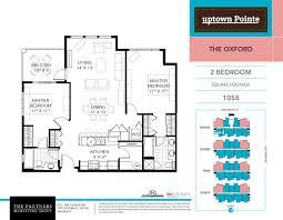 minto shaughnessy floor plan erinsawesomeblog