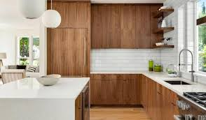masters gel stain kitchen cabinets provincial inspiration masters