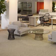 platner coffee table replica coffee tables thippo