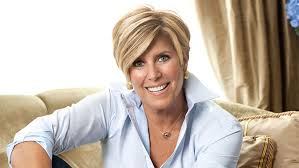 suzie ormond hair styles suze orman hairstyle hair is our crown