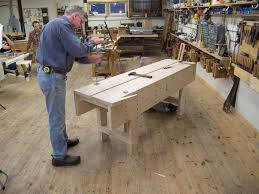 Fine Woodworking 229 Pdf by The Woodworker Streaming U0026 Download Only Woodworking