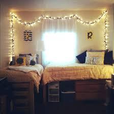 dorm room string lights string lights for dorm livg ideas room dormify