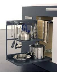 Kitchen Appliance Storage Cabinets by Kitchen Appliances Storage Zamp Co
