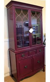General Finishes Gel Stain Kitchen Cabinets Furniture Design Ideas Featuring Purple General Finishes Design