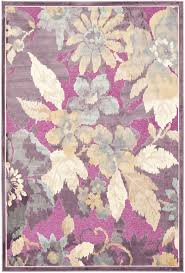 Viscose Rugs Made In Belgium 86 Best Lovely Rugs Images On Pinterest Area Rugs Carpets And