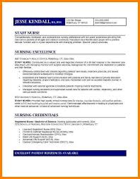 Physician Assistant Student Resume Awesome Physician Assistant Resumes Photos Top Resume Revision