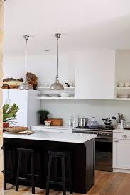 kitchen interior design images from a variety of interior designers