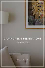 103 best paint colors images on pinterest trim paint color