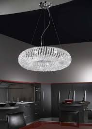 kitchen lighting chandelier lights belmont kitchen island white large size of kitchen lighting chandelier lights belmont kitchen island white counter height stools with