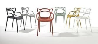 chaise de cuisine design pas cher chaise de cuisine design chaise de cuisine design bonnes raisons