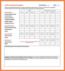 business quarterly report template quarterly report template word fieldstation co