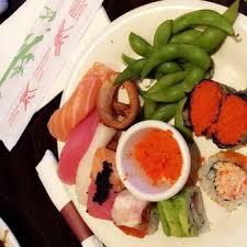Mama Buffet Coupon 15 Off by Ichiyami Buffet U0026 Sushi 365 Photos U0026 401 Reviews Sushi Bars