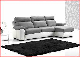 nettoyage canapé cuir blanc nettoyer canapé cuir blanc cassé best of canape ikea canape cuir