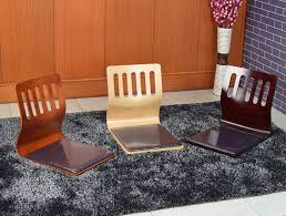 Living Room Floor Seating by Chair Charm Picture More Detailed Picture About 4pcs Lot Floor