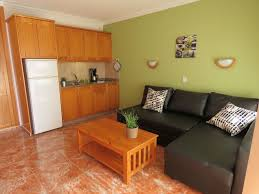 Schlafzimmerblick Spanisch Neu Apartment Petra Fewo Direkt